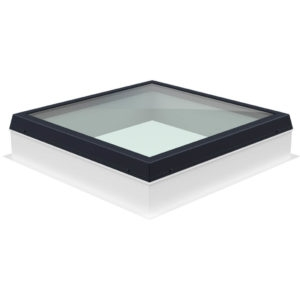 Keylite Flat Glass Rooflight