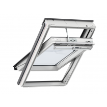 VELUX INTEGRA Solar Centre Pivot Roof Window