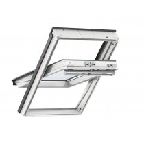 VELUX Centre Pivot Roof Window  GGL / GGU