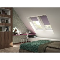 Duo & Blackout blinds