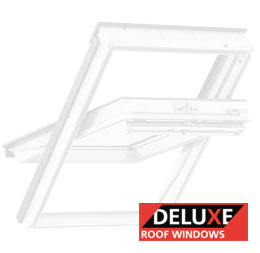 Keylite Loft Ladders Fire Rated KYL FRES