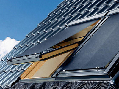 Awnings, Shuttters & Screens